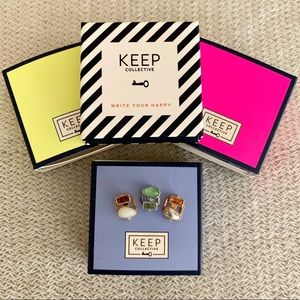 """KEEPCollective 